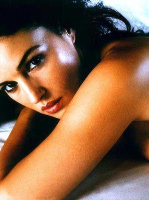 Monica Bellucci - 54